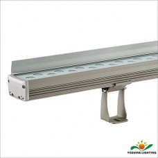 Architectural Linear LED Lighting YS801X48W